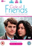 Circle of Friends [Import anglais]