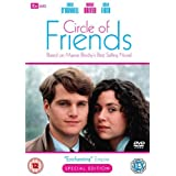 Circle Of Friends (Special Edition) [DVD]by Chris O'Donnell