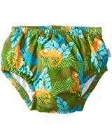 i play. Baby Boys' Classics Ultimate Snap Swim Diaper