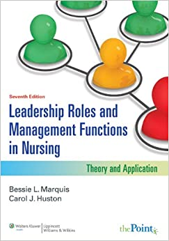 experiential learning and critical thinking in nursing