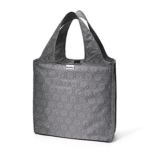 rume-medium-shopping-tote-reusable-grocery-bag-fletcher-by-rume-bags