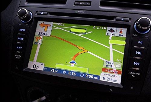 Igo primo north america 2016 gps map navigation software for android igo primo north america 2016 gps map navigation software for android micro sdsd card publicscrutiny Image collections