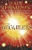 The Beguilers (0099411490) by Thompson, Kate