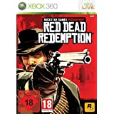 "Red Dead Redemption (Uncut)von ""Rockstar Games"""