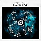 echange, troc Orjan Nilsen - In My Opinion