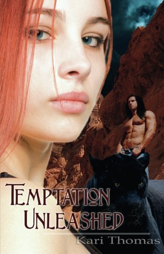 Temptation Unleashed