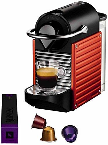 machine nespresso pas cher les bons plans de micromonde. Black Bedroom Furniture Sets. Home Design Ideas