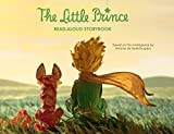 Image of The Little Prince Read-Aloud Storybook: Abridged Original Text