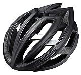Cannondale(キャノンデール) ヘルメット テラモ CU4001LG01 ブラック L/XL(58-62cm)