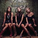 echange, troc Carter's Chord - Wild Together