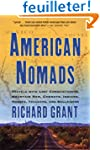 American Nomads: Travels With Lost Co...