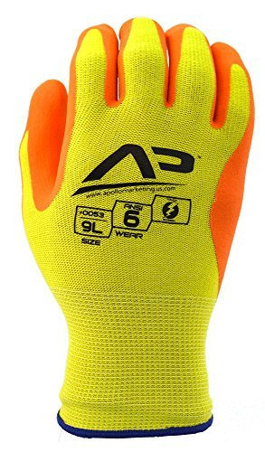 apollo-performance-work-gloves-54-material-handlers-multi-task-glove-with-nitrile-gripping-dots-13-g