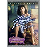Flashdance (Widescreen Special Collector's Edition) (Bilingual)by Jennifer Beals