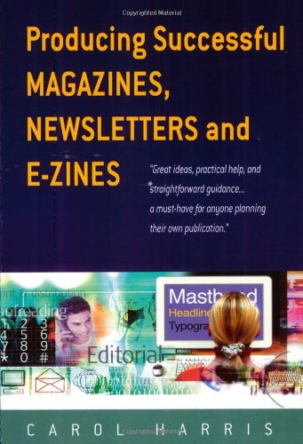 producing-successful-magazines-newsletters-and-e-zines
