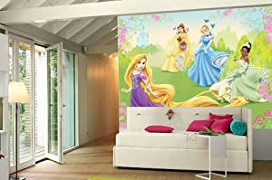 papier peint couleur rouge levallois perret cout travaux renovation electricite soci t wnfcto. Black Bedroom Furniture Sets. Home Design Ideas