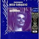 Miss Sarajevo / One [7