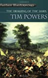 The Drawing of the Dark (Fantasy Masterworks) (0575074264) by Powers, Tim