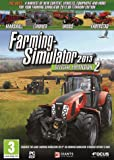 Farming Simulator Official Expansion 2 (PC DVD)