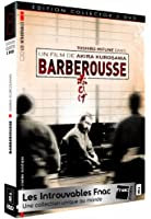 Barberousse [Édition Collector]