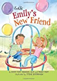 Emily's New Friend (0061117064) by Senning, Cindy Post