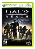 Halo Reach: Xbox 360