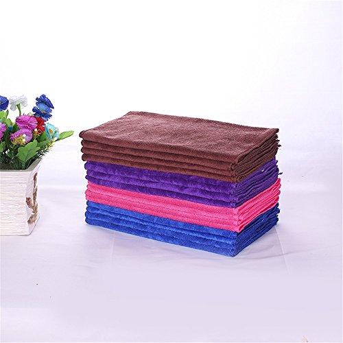 lot-de-10-serviettes-de-nettoyage-lingettes-lingettes-de-nettoyage-non-pelucheux-absorbants-epongea-