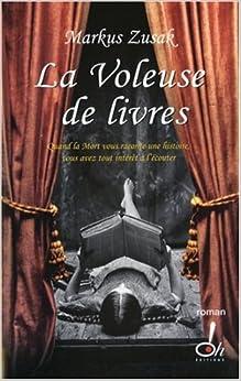 [BOOK TAG] Un roman qui vous a fait pleurer toutes les larmes de votre corps 51VUJwa5beL._SY344_BO1,204,203,200_