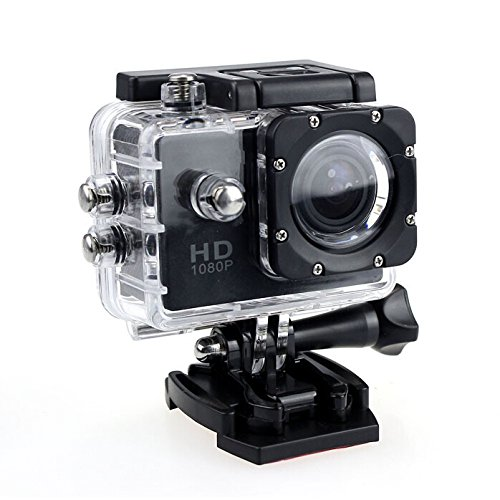 action-cameras-sj4000-kugi-sports-full-hd-1080p-12mp-170wide-angle-lens-waterproof-video-camcorder-h