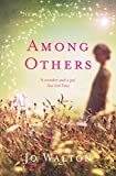 Among Others (English Edition)