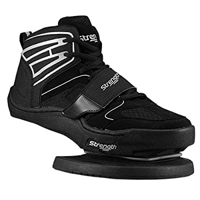Strength Systems Strength Shoe 10.5