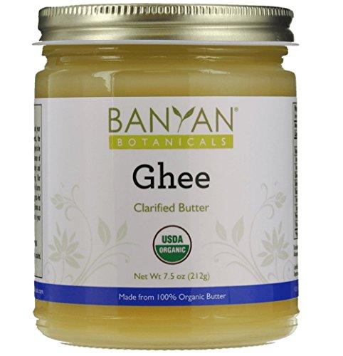 banyan-botanicals-ghee-certified-organic-from-grass-fed-cows-75-oz-gourmet-clarified-butter