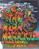 The Neon Motorcycle (0531025616) by Thomas Rockwell