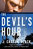 The Devil's Hour (Laura Cardinal Series)