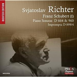Sviatoslav RICHTER - Page 5 51VUN9yx4AL._SL500_AA300_