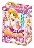Moe 萌え(りな)