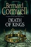 Death of Kings Bernard Cornwell