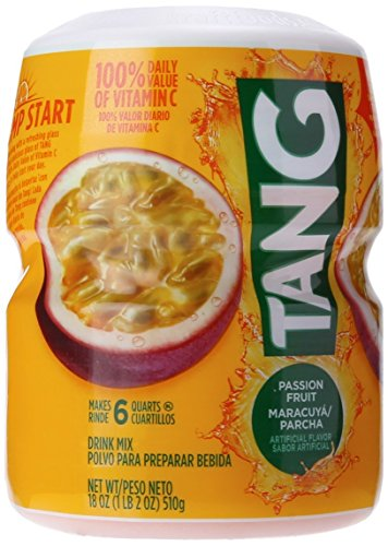 certo-tangerine-passion-fruit-powder-18-oz-100-daily-value-of-vitamin-c