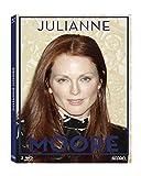 Pack Julianne Moore: Los Chicos Están Bien + Atando Cabos [Blu-ray]