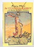 The Velveteen Rabbit Book and Charm (Charming Classics) (0060760672) by Williams, Margery