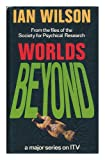 Worlds Beyond (0297786040) by Wilson, Ian