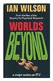 Worlds Beyond (0297786040) by Wilson, Ian