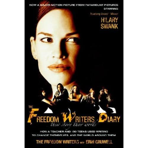 freedom writers online for free Watch freedom writers (2007) full movie instructions: 1 click the link 2 create your free account.