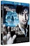 echange, troc La Dame en noir [Blu-ray]