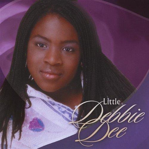 little-debbie-dee-by-dee-little-debbie-2003-08-02