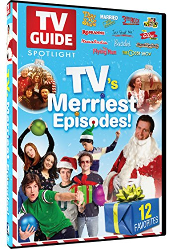 tv-guide-spotlight-tvs-merriest-holiday-episodes-bewitched-the-flying-nun-the-partridge-family-rosea