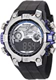 Armitron Chronograph Sport Watch