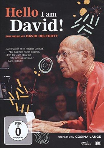 Hello-I-Am-David-Eine-Reise-mit-David-Helfgott-OmU
