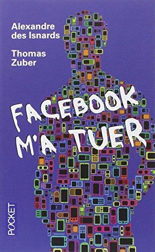 facebook-ma-tuer