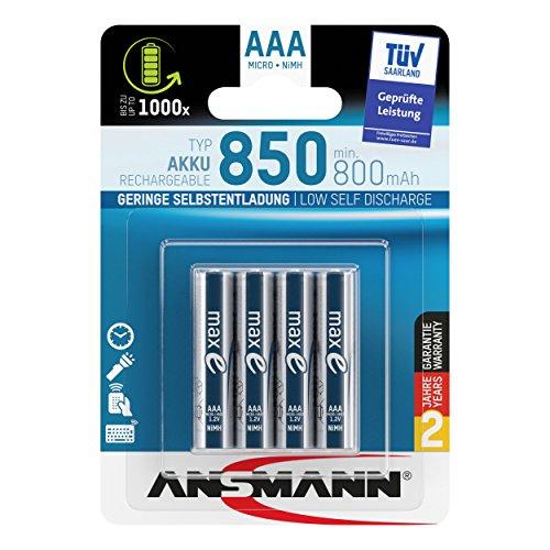 ansmann-micro-aaa-baterias-850-mah-maxe-ready2use-hr03-nimh-12-v-4-unidades