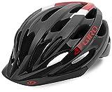 Giros Savant Road Bike Helmet